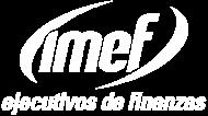 IMEF-Nacional-Logo-Blanco