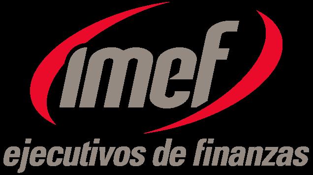 Membresía IMEF